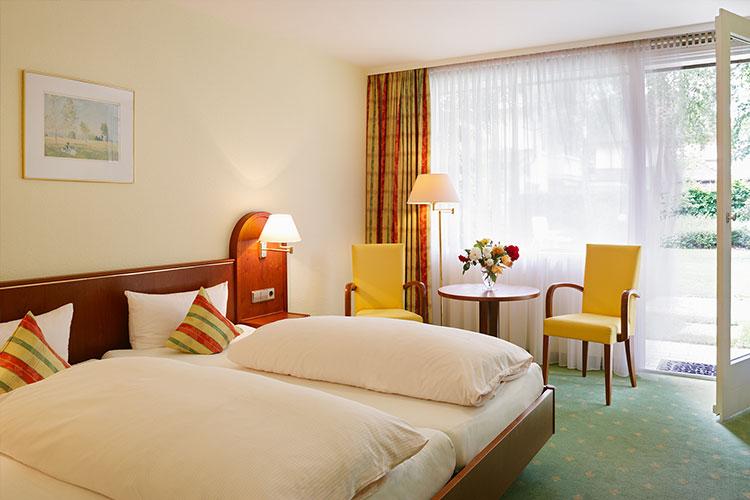 MHOF_hotel_750x500_z1
