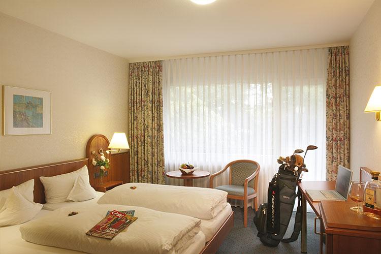 MHOF_hotel_750x500_z3
